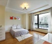 Cho thuê căn hộ City Gate Võ Văn Kiệt, giá 7 triệu/tháng, căn hộ mới 100%, LH: 0902828385