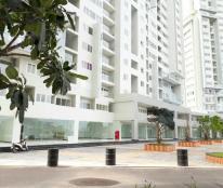 Cập nhật thông tin mới nhất căn hộ DIC Phoenix, giá sốc khu vực Vũng Tàu, LH: 0973563123