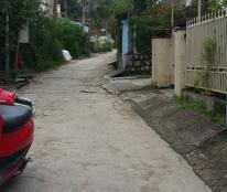 An cư cùng ngôi nhà nhỏ xinh tọa lạc ở hẻm Lê Hồng Phong TP. Đà Lạt chỉ với giá 1.750 tỷ