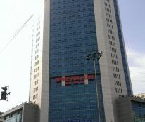Cho thuê văn phòng tòa nhà Handico Tower Phạm Hùng