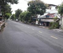 Cần bán lô đất mặt tiền 9m đường Huỳnh Ngọc Huệ
