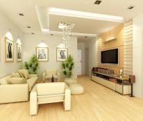 Căn hộ chung cư giá rẻ, với nhiều tiện ích, full đồ, có nhiều ưu đãi khi mua