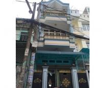 Cho thuê nhà nguyên căn đường Lê Văn Sỹ, quận 3