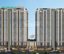 Đầu tư căn hộ shophouse khu vực trung tâm ngay Vinhomes Khánh Hội-Cam kết sinh lợi nhanh chóng 15%
