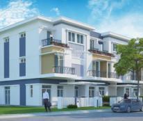 Nhà phố của KHANG ĐIỀN - ROSITA Garden Chỉ 2.98 tỷ/căn 5x17 - Chiết khấu 18% Lh:0907507486