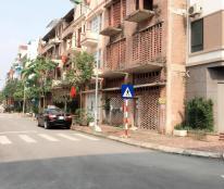 Gia đình cần tiền gấp nên nhượng lại căn LK vị trí đẹp giá rẻ LH: Ms Xuân 0919803626