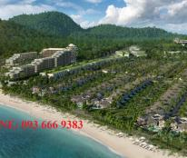 Cân bằng giá trị sống Việt cùng Sun Premier Village Kem Beach, CĐT cam kết LN 135% giá bán/15 năm