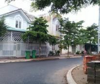 Bán nhà phố, biệt thự phố Thường Thạnh, Cái Răng, Cần Thơ - 0907069245.