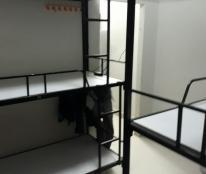 KTX máy lạnh 400 nghìn/tháng tại công viên Gia Định, sân bay