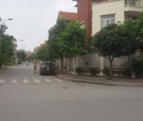 Chính chủ cần chuyển đổi bán gấp biệt thự khu lão Thành cách mạng,  DT 400m2, sân vườn xung quanh