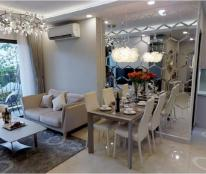 Mua căn hộ chung cư vinhomes D.Capitale giá từ 320 triệu, có quà tặng lên tói 10 tỷ