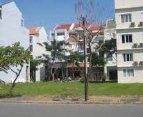 Bán gấp cặp đất Hưng Phước, Phú Mỹ Hưng, vị trí đẹp tiện xây dựng khách sạn, giá 30 tỷ