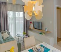 HOT HOT! Cần bán gấp căn hộ M-One 3PN, 93.46m2, căn góc view hồ bơi - giá tốt!!