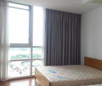 Cho thuê căn hộ Xi Riverview Palace, Quận 2, Hồ Chí Minh diện tích 185m2 giá 73 Triệu/tháng