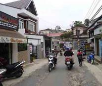 N3220 Nhà kinh doanh buôn bán tốt gần trung tâm Đà Lạt – Bất Động Sản Liên Minh