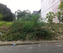 Bán đất 10x20 mặt tiền đường Đỗ Pháp Thuận Khu C An Phú An Khánh
