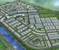 Bán đất nền dự án tại Khu đô thị MỸ GIA - Gói 2,3,4,5,7. Giá: từ 9,2 triệu/m2 .Diện tích: từ 100m2