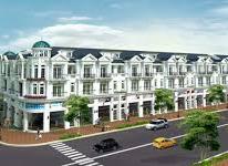 Chủ đầu tư bán liền kề KĐT Phú Lương DT: 60-70-80-90 m2, biệt thự 200m2 giá từ 23tr/m2