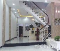 Cho thuê mặt bằng Phan Xích Long, Phú Nhuận, diện tích 4x20