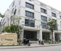 Nhà vườn Pandora Thanh Xuân nhận nhà chỉ từ 4.2 tỷ, ưu đãi 5% & 9 Mercedes