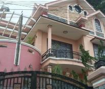 Sở hữu ngay biệt thự đẹp tại thành phố Đà Lạt chỉ với giá 7.2 tỷ. Liên hệ ngay: 0947981166