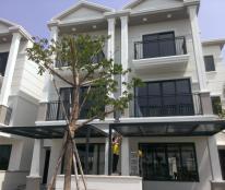 Nhà phố mới, thiết kế đẹp, sổ hồng chính chủ bao sang tên
