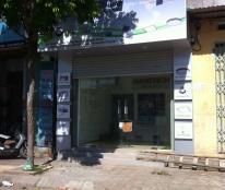Bán nhà đường Đội Cấn, Quận Ba Đình, DT: 390m2, ô tô tải vào, xây căn hộ lý tưởng