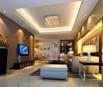 Bán căn hộ chung cư vinhomes D.Capitale, 3 ngủ view hồ, giá rẻ