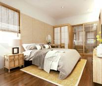Với  180 TRIỆU – Sở hữu ngay căn hộ cao cấp FLORA FUJI condo chuẩn Nhật