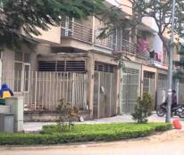 Bán nhà liền kề TT2 khu đô thị Văn Phú, Hà Đông, dt 90m2, giá 4,25 tỷ.