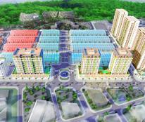 --HOT—Bán 2 lô đất khu đô thị Mipeco Nha Trang, đường số 8 (27.000.000/m2)