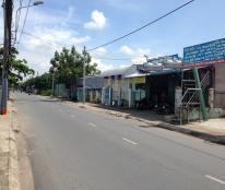 Bán 200m2 đất mặt tiền đường Lê Văn Lương, Nhà Bè
