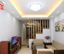 Bán nhà diện tích 30-45 m2 nội thất hiện đại sang trọng