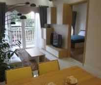 Gia đình cần tiền nhượng gấp căn hộ 2PN, 77m2 ở Homyland 2. LH Nhung (0972941071)