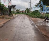 Bán đất hẻm 3 Hà huy Tập, Buôn Ma Thuột, 171m2, giá 1.57 tỷ