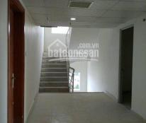 Chính chủ cho thuê gấp căn hộ Linh Tây view Đông Nam, DT 70m2, giá thuê 5,5tr/th, bao phí quản lý