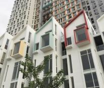 Cho thuê căn hộ La Astoria Quận 2, căn góc 2PN, 2WC, có lửng, giá 8 triệu/th. LH 0918860304