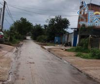 Bán đất hẻm 229 Ymoan-Đỗ Xuân Hợp, BMT giá 960 triệu