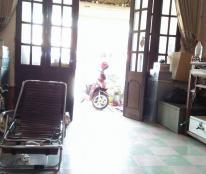 Cần bán nhà đất mặt đường 19/5 (Trung tâm thị trấn Thắng - Hiệp Hòa - Bắc Giang)