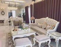 Kinh doanh TỐT,mặt tiền rộng 5m,nhà mới đẹp ở Ngõ Gốc Đề,quận Hoàng Mai,vừa ở vừa kinh doanh