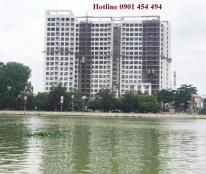 BÁN CĂN HỘ RIVA PARK QUẬN 4 NHẬN NHÀ Ở LIỀN, ƯU ĐÃI KHỦNG LÊN ĐẾN 500TRIỆU/CĂN, LH 0901 454 494