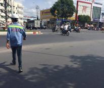 Nhà MT Kinh Dương Vương đối diện đường Tên Lửa