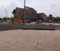 Sở hữu đất nền ngay cổng chính sân bay Long Thành chỉ với 180tr. LH: 0981 96 56 96