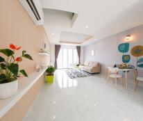 Còn duy nhất 1 căn nhà bloc I2 trong khu dân cư sinh thái Cát Tường Phú Sinh nhận nhà ngay