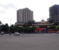 Chung cư C18 Xuân La view hồ giá chỉ từ 26 - 28 tr/m2. LH 01288895000