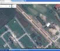 Bán đất biệt thự tại phường Quảng Hưng, TP Thanh Hóa