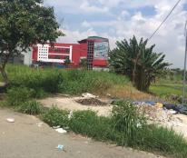 Bán đất MT đường Nguyễn Duy Trinh, quận 2, đối diện TTTM Vincom, tiện đầu tư