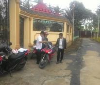 Bán Đất Nền Khu Biệt Thự Ven Sông  sài Gòn Quận Thủ Đức