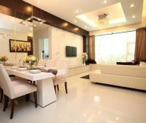 Chính chủ cần cho thuê căn hộ City Gate mới 100%. Căn 70m2, 2PN, 2WC, MT Võ Văn Kiệt. LH 0902828385