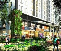 Bán các căn shophouse, tại chung cư vinhomes green bay mễ trì, giá từ 3 tỷ